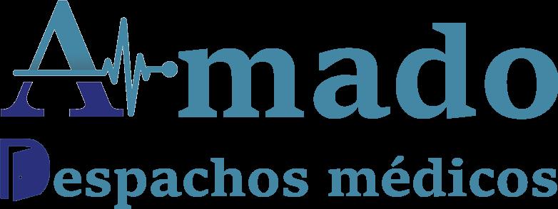 Alquiler de despachos y consultas médicas en Valencia