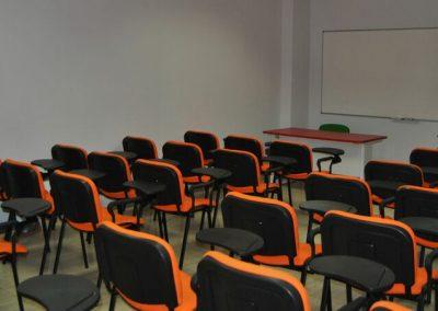 aula-despachos-amado