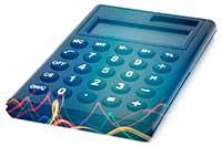 calculadora-efecto