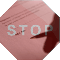stop-firma